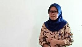 Siti Rofiah: Roh Hukum Islam adalah Keadilan dan Perlindungan HAM