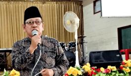 Al-Munawar: Hormati Dahulu Agama Orang Lain Sebelum Minta Dihormati