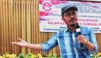 Sumanto Al Qurtuby: Tips Menjadi Pluralis, Akui Kebhinnekaan Agama Sendiri